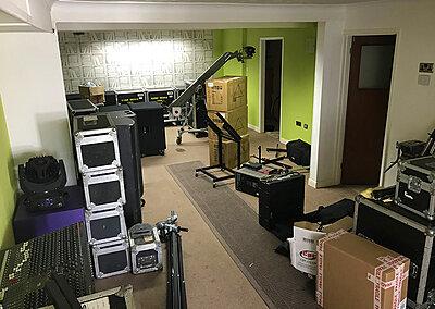 Lockdown solution? Maybe?-studio-wide-shot-before-fitup.jpg