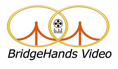 opinion on logo-logo_jpg.jpg