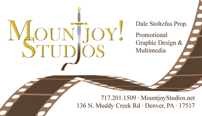 Business Card Design-business-card-mountjoy-studios-without-sword.png