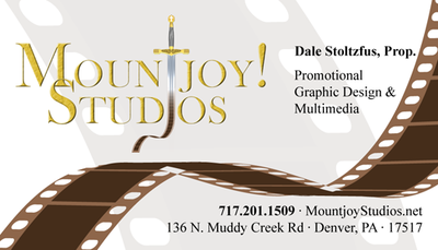 Business Card Design-business-card-mountjoy-studios2.png