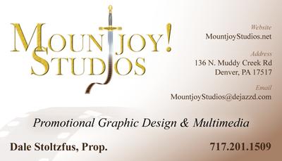 Business Card Design-business-card-mountjoy-studios.png