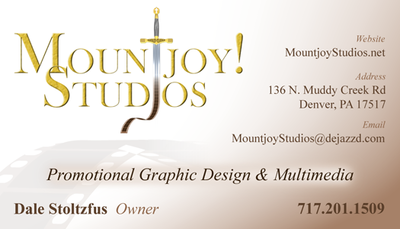 Business Card Design-business-card-mountjoy-studios.png