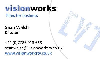 First business card attempt-vw-business-card.jpg