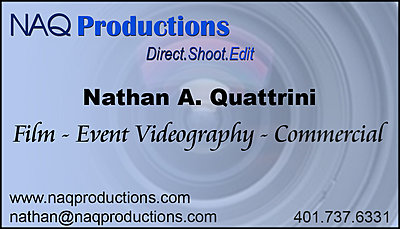First business card attempt-business_card_a_front_v9.jpg