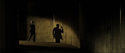 Painting with shadow...-tpstunnel.jpg