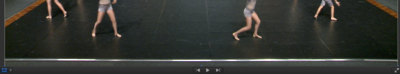 Filming A stage or dance floor-screen-shot-2015-07-13-7.55.13-pm.png
