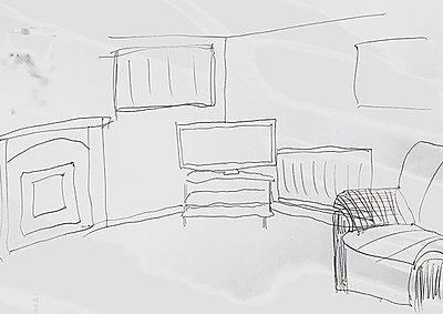 Is FrameForge worth buying for storyboarding?-room-sketch-copy.jpg