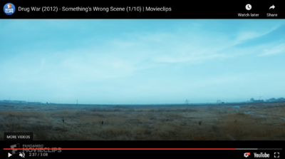 How do you get this type of blue sunlight cinematography?-screenshot-2020-11-05-17.47.28.png