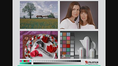 Do a lot of movies use this 3 color rule?-3-color-fuji-reference_1.4.1_1.8.1.jpg