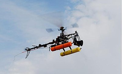 Wireless Transmitter Video Source-heli-flight.jpg