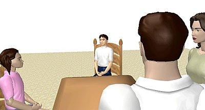 Are Storyboards Really Necessary?-shot_00005.jpg