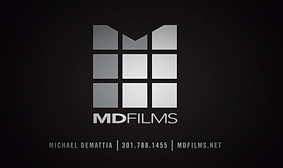 Final Logo Design-emailblast-copy.jpg