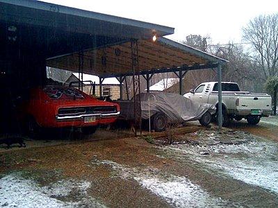 Snow!!-gowdy-snow-2009-2.jpg