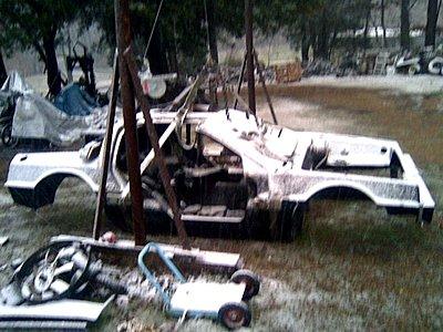 Snow!!-gowdy-snow-2009-5.jpg