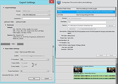 premiere elements 12 exports audio only in MPEG 2-capture.jpg