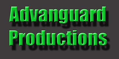 Cameraman/Beginning Editor San Diego area-advanguard-productions2.jpg