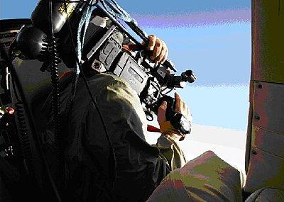 Cameraman/Beginning Editor San Diego area-gyro-guy2.jpg