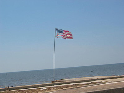 Gulf Coast Mississippi?-katrina-333.jpg