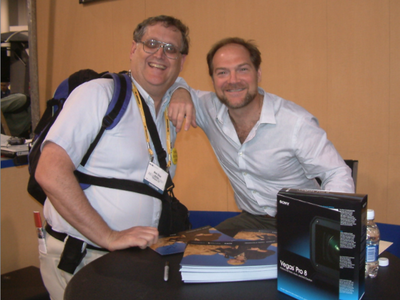 Survivorman (Les Stroud)-picture-1.png