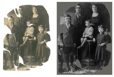 Restoring old B & W photos, is Photoshop the best tool to use?-untitled-1.bmp