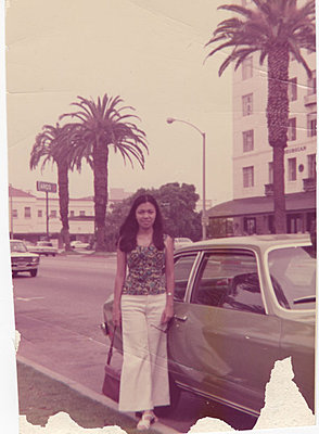 Restoring old B & W photos, is Photoshop the best tool to use?-primrosebefore.jpg