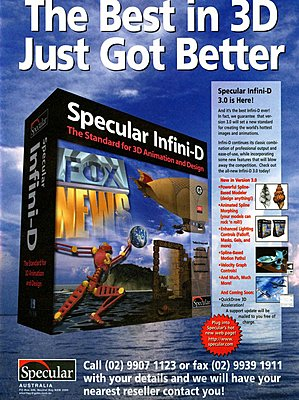 Blast from the Past #2-infini-d.jpg