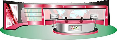 Launch a new TV channel - in Africa!-gtv-news-new-3.jpg