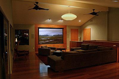 Digital Video Projectors-living-room.jpg