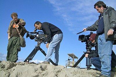 Borat what was the format used to film it?-borat1.jpg