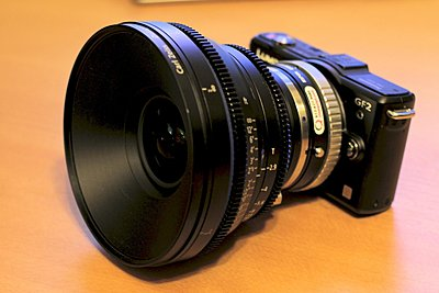 Big Lens, Little Camera-gf2-154.jpg