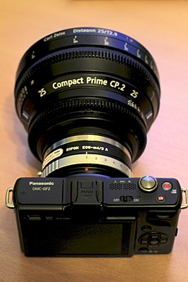 Big Lens, Little Camera-gf2-155.jpg