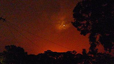 a red sky at night-p1010461.jpg