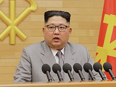 When you are a soundie in N Korea...-e28fd0dc-fe2b-410c-a23a-4a1079995c4c.jpeg