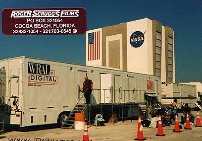 WOW! Shuttle launch in HD!-nasa033.jpg