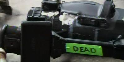 Deadliest Catch: How many Z1Us sacrificed?-bustedz1usdcatch3.png