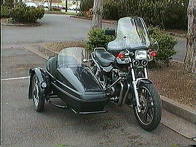 Movies and Motorcycles-5894.jpg