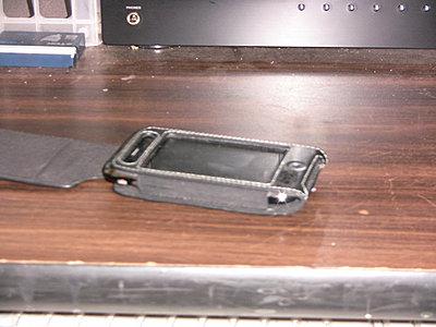 iPhone cases-img_0326.jpg