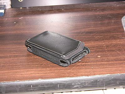 iPhone cases-img_0327.jpg