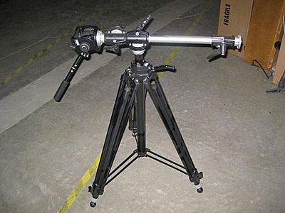 OK, can you name this tripod?-3433.jpg
