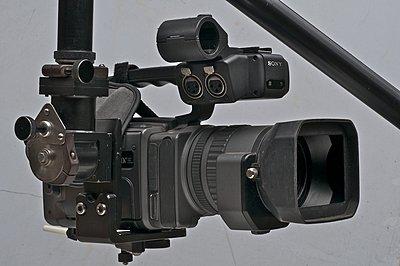Lightweight tripod / fluid head combination for low level use-_dsc1058-version-2.jpg