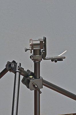 Lightweight tripod / fluid head combination for low level use-_dsc1060-version-2.jpg