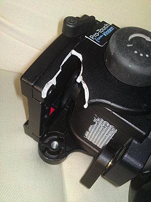 Broken Vinten Pro Touch 5 :(-dsc00543.jpg