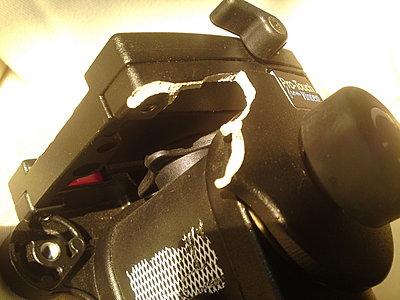Broken Vinten Pro Touch 5 :(-dsc00547.jpg