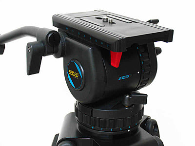 Secced tripods and heads, Sachtler rip offs?-3-1bs.jpg