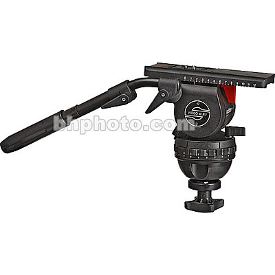Secced tripods and heads, Sachtler rip offs?-video-18.jpg