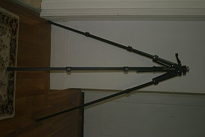 best Tripod for Sony V1 or FX7-crw_6135.jpg