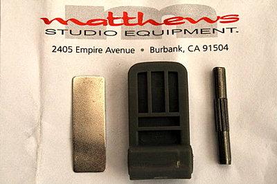 Matthews M25 (Libec TH-M20?) leg repair-spares.jpg