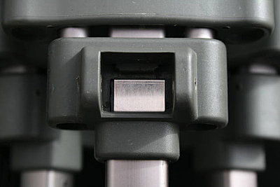 Matthews M25 (Libec TH-M20?) leg repair-spring2.jpg