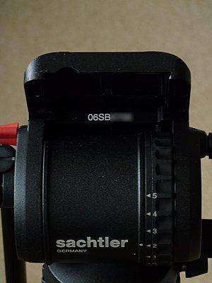 Sachtler serial number-dv6-1.jpg