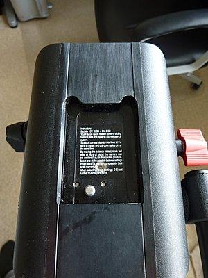 Sachtler serial number-dv6-2.jpg